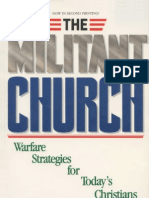 80759614 l Sumrall the Militant Church