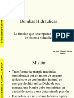 bombas-121207100639-phpapp02(1).pdf