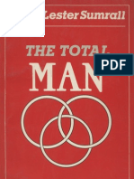 89107109 the Total Man Lester Sumrall