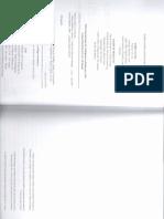 Pratica Trabalhista 1 Volume