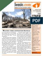 Newsademic CS Issue 086 A