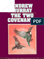45760298 the Two Covenants One of the Most Important Books on This Site