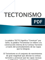 Tecton is Mo