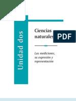 z ciencias naturalss.pdf