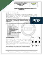herramientasparaelmantenimiento-101026230802-phpapp01