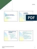 deuxieme-cours-tal.pdf