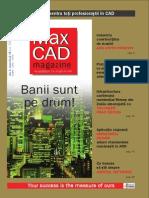 MaxCAD18