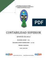 01 CONTABILIDAD SUPERIOR.docx