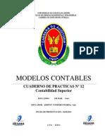 CUADERNO DE PRACTICA 2.docx