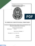 DERECHO CONSTITUCIONAL TRIBUTARIO BOLIVIA.docx