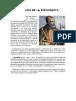 Copia de HISTORIA DE LA TOPOGRAFÍA.docx