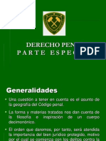 PP CLASES 1