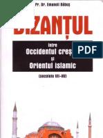 PR. DR. EMANOIL BABUS Bizanţul-intre-Occidentul-creştin-şi-Orientul-islamic-secolele-VII-XV