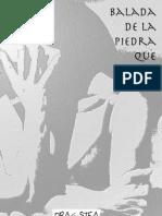 La balada de la piedra que canta- Juan Pablo Mejía.pdf