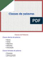 Classes de palavras.pptx
