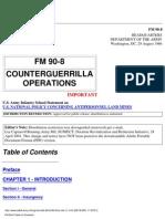 FM90_8