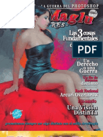 Arte+Maglu+Revista+2+Para+Web