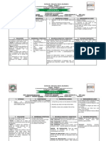 1.plan de asignatura Relig. 1°-5º betty lopez 2012.docx