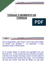 Momento-Torque.pdf