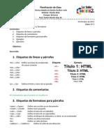 III Unidad.pdf