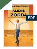 NIKOS-KAZANTZAKIS-ALEXIS-ZORBA