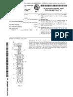 Downhole Tool Unit Patent
