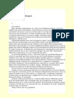 Foster, Alan Dean - Aliens - Misiune de pedeapsa.pdf