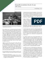 CASO COLCA2.pdf
