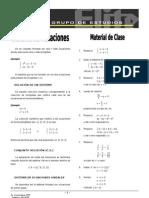 X  11.1  Sistema de ecuac.doc