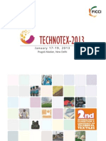Technotex Fair