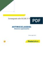 antiriciclaggioincontro19lug12