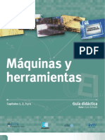 Maquinas_y_herramientasR.pdf