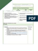 ejemplo Agenda Didáctica (2)