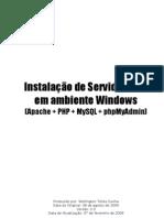Como+Instalar+e+Configurar+Apache+Server+2