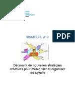 Atel-2010.10.15-SupportMindmapping.pdf