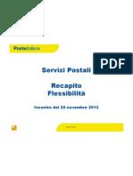 recapitoflessibilit-121130101225-phpapp02