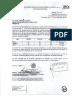 Of Cursos Formacion Otro Sabado