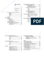 Fichas Diversas Para EF 1