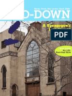 The Lo-Down Magazine - February 2013