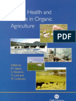 Animal-Health-and-Welfare-in-Organic-Agriculture