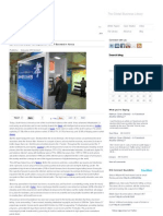 IDG Connect – Dan Swinhoe (Asia)- Retrospective_ How IT Boomed in Korea