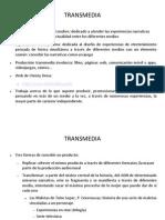 4.Transmedia