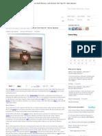 IDG Connect – Dan Swinhoe (South America) - Latin American Tech Hubs Pt I- Silicon Beaches