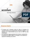 ABAP Objects - Presentacion