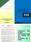 1capacitacion Siso-levantamiento de Cargas 16-Agosto-2012