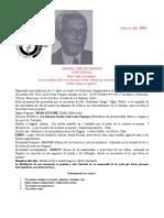 PREDICION DE IFA DEL 2011.doc