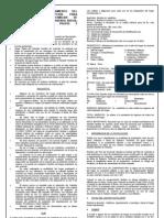 Manual Formulario Subsidio Vivienda