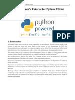 3.0 tutorial for non-programmer.pdf