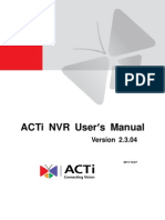 NVR_2.3.04_User_Manual