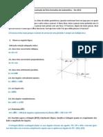 Ficha formativa nr3 mat5 - resoluçao